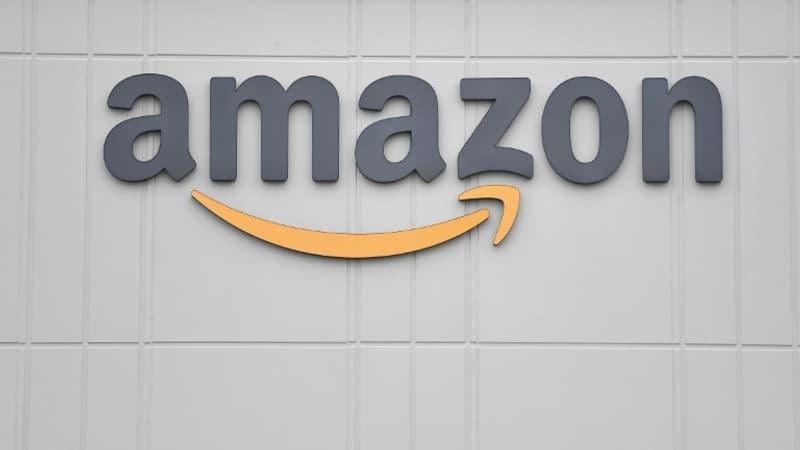 Amazon voudrait pister les gestes des employés de son service client