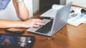 Antivirus : faites le choix d'un outil complet pour sécuriser et optimiser votre PC ou Mac