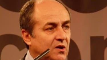 """Jacques Genereux et plusieurs autres économistes appellent à voter """"non"""" au traité budgétaire européen."""