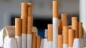 La précédente hausse des prix du tabac avait eu lieu en juillet dernier.