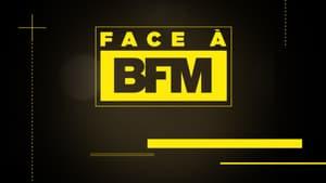 Face à BFM