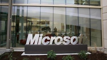 Microsoft devrait garder quelques détails de la consol pour l'E3