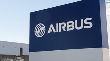 Airbus enregistre 25 livraisons au mois de janvier.
