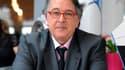 Bernard Amsalem