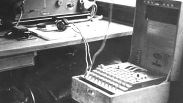 La légende autour des machines Enigma s'enrichit désormais du rôle précurseur des services de renseignements français.