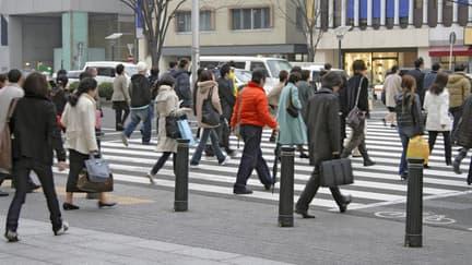La demande se concentre en centre-ville