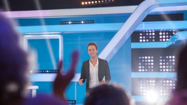 Le jeu 'Slam' sur France 3 bat régulièrement 'Cinq à sept avec Arthur' sur TF1