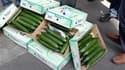 La Commission européenne a revu mercredi à la hausse son offre de compensation des producteurs de légumes touchés par la crise de l'E. coli. Après avoir été vivement critiqué mardi par plusieurs ministres européens de l'Agriculture, l'exécutif communautai