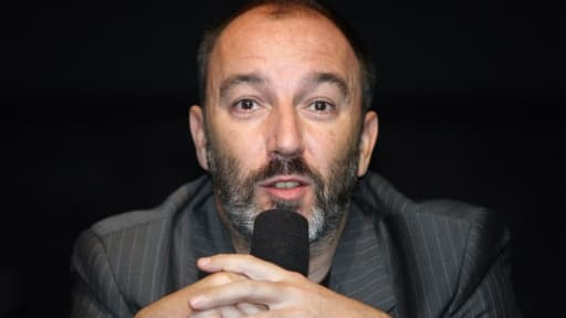 Le fondateur de Skyrock Pierre Bellanger a accusé -en vain- le CSA d'ostracisme et de discrimination