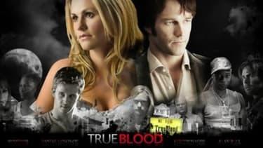 """Le contrat d'OCS avec HBO, qui lui permet de diffuser """"True Blood"""", expire en 2013"""