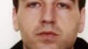 La cour d'appel de Lyon a condamné l'ex-convoyeur de fonds Toni Musulin à cinq ans de prison ferme pour le détournement de son convoi de transport de fonds en novembre 2009 avec 11,6 millions d'euros à bord.