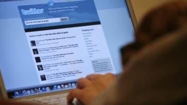 Les recruteurs disposent de plusieurs outils pour mesurer l'influence des candidats sur les réseaux sociaux