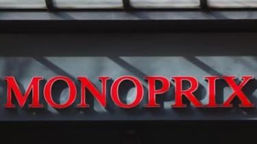 Casino est contraint de fermer une cinquantaine de magasins, mais aucun Monoprix.