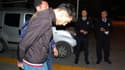 Ahmad Dahmani, 26 ans, a été arrêté à Antalya, au sud de la Turquie.