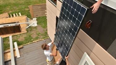 Les professionnels du secteur réclament plus de concertation et de travail d'équipe sur la transition énergétique.