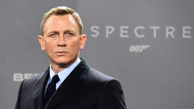 """La villa """"Dar Bianca"""" est mise en vente à 4 millions d'euros. Signe distinctif: elle a été mise en lumière dans """"Spectre"""", le dernier des James Bond récemment sorti dans les salles."""