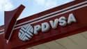 PDVSA, la compagnie publique pétrolière du Venezuela