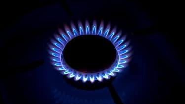 Le compteur Gazpar permettra aux consommateurs de suivre précisémment leur consommation de gaz.