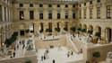 Le musée attend désormais l'avis des restaurateurs sur les œuvres endommagées.