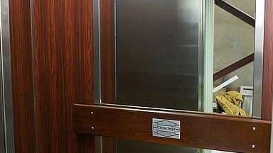 """Le gouvernement tranchera """"au plus tard mi-mars"""" sur les travaux dans les ascenseurs"""