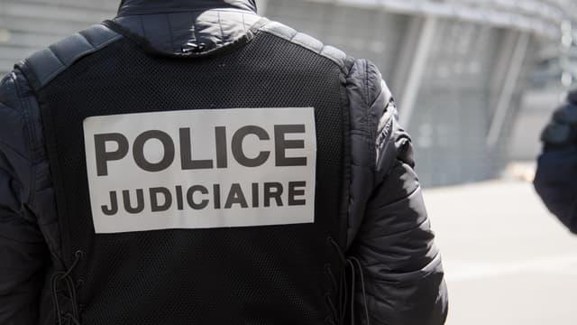 L'enquête a été confiée à la police judiciaire. (Photo d'illustration)
