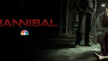 """""""Hannibal"""" produit par Gaumont pour NBC fait partie des séries achetées par Canal+ Séries"""