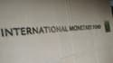 Le siège du Fonds monétaire international à Washington (image d'illustration)
