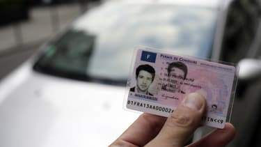 D'ici 2018, le ministère de l'Intérieur souhaite une inscription au permis de conduire entièrement réalisée en ligne.