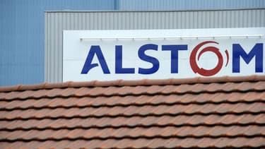 Alstom devra aussi vraisemblablement diversifier ses activités