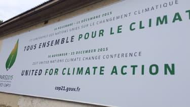 Le coût de la COP21 sera réparti entre les 195 états participants et les entreprises mécènes de l'évènement.