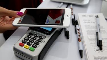 """""""Je ne m'attends pas à ce que le bitcoin remplace le dollar américain ni à la fin du succès de Visa"""", a déclaré Christopher Flowers."""