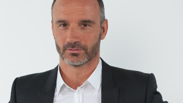 Eric Di Meco