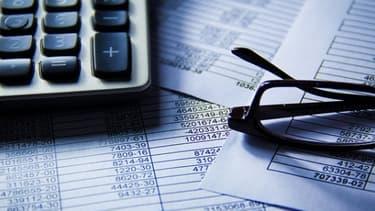 Bercy a reçu à ce jour 3.000 dossiers de régularisation fiscale, depuis juin dernier.