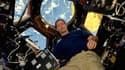 Il faudra au vaisseau Dragon 18 heures d'orbite avant de pouvoir s'arrimer à l'ISS