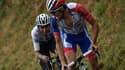 Egan Bernal, dernier favori à suivre Thibaut Pinot ce dimanche lors de la 15e étape du Tour de France 2019.