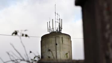 Les quatre opérateurs devront couvrir d'ici la fin 2016 l'ensemble des centres-villes qui sont encore totalement dépourvus de service de téléphone mobile.