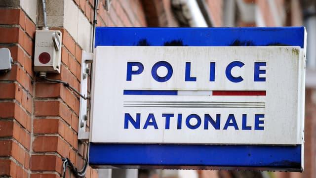 Après avoir été interpellé par la police à Paris un homme de 33 ans est décédé au commisariat.