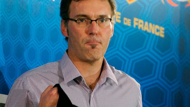 Laurent Blanc pourrait effectuer de nombreux changements pour le match face à l'Ukraine.