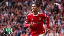"""Man United - Newcastle : """"Ronaldo a besoin d'être mieux servi"""" selon Laurens (After Foot)"""