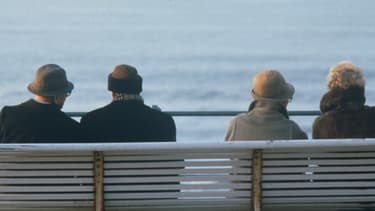 L'avenir des retraites complémentaires est à nouveau débattu ce mardi 15 janvier