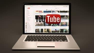 Cette taxe Youtube est contenue dans le projet de Budget pour 2017