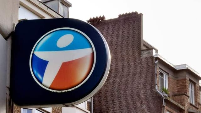 Avec cette offre promotionnelle, Bouygues Telecom cherche à garder ses clients.