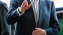 Le secrétaire britannique au Foreign Office William Hague a exhorté la Russie et la Chine à se mettre d'accord avec les puissances occidentales sur un plan de transition politique en Syrie lors de la réunion de crise qui doit se tenir samedi matin à Genèv