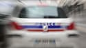 Un jeune Rom a été roué de coups par les habitants d'une cité de Pierrefitte-sur-Seine (Photo d'illustration)