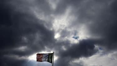 Le président Giorgio Napolitano pourrait désigner un nouveau gouvernement de technocrates pour sortir de l'impasse politique dans laquelle se trouve l'Italie depuis les élections qui n'ont pas permis de dégager une majorité parlementaire stable. /Photo pr