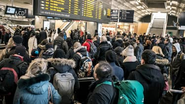 La SNCF va probablement supprimer un outil en ligne pourtant très utile pour ses usagers.