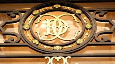 Action Logement: la Cour des comptes favorable à une reprise en main financière par l'Etat