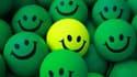 Le bonheur se mesure-t-il? Oui, répond l'ONU dans un second rapport classant ce sentiment par pays.