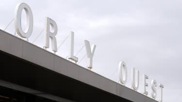 L'aéroport d'Orly va subir des changements en profondeur.