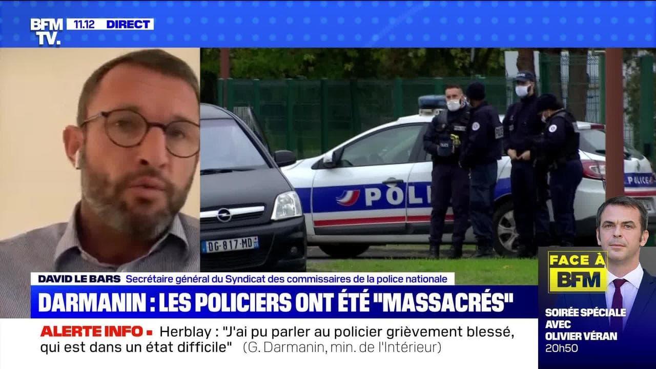 77 % des Français réclament un homme fort et 55 % sont pour la peine de mort